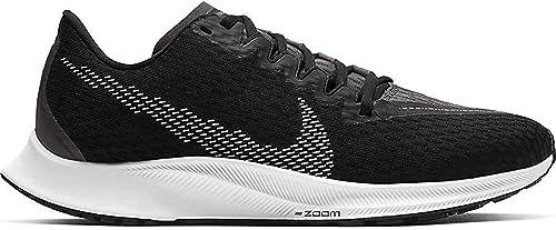 Horizontal eje Ambigüedad  Nike Zoom Rival Fly 2 Women's Running Shoes: Amazon.de: Schuhe & Handtaschen