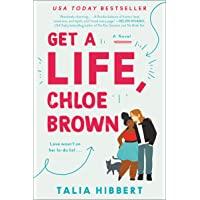 Get a Life, Chloe Brown: 1