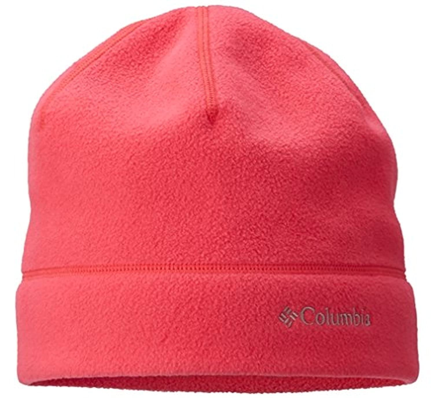 Columbia Unisex Warmer Days Beanie Hat at Amazon Women s Clothing store  8d1174f4a70