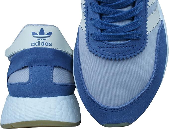 adidas Damen Sportschuhe Iniki Runner Ba9995