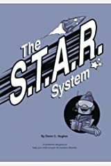 The S.T.A.R. System: A workbook designed to help your child conquer the Isolation Monster Kindle Edition