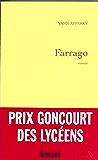 Farrago (Littérature Française)