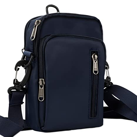 2018 Waist Bag Designer Unisex Women Men Pack Phone Travel Shoulder Messenger Crossbody Chest Small Sport Fashion Pouch Terrific Value Fine Jewelry