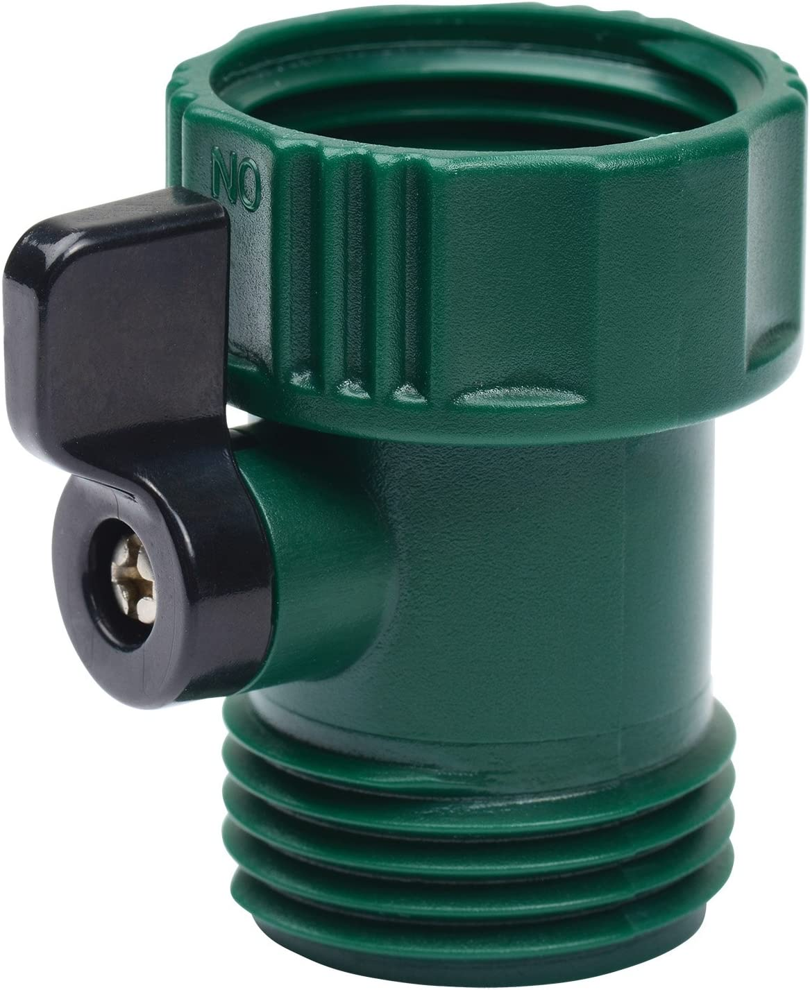 Melnor Hose Valve; 1-Way