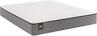 product image for Sealy Response Essentials Cushion Firm Mattress, Full, White