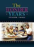 Wonder Years: Season 3 [Import anglais]