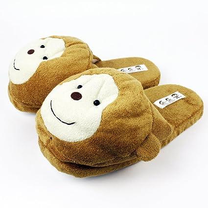Amazon.com : Yammy Yammy Sushi Food Toy Ninja Maki Cellphone ...