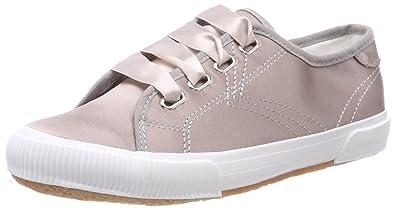43ef7890755057 Tamaris 23610, Sneakers Basses Femme: Amazon.fr: Chaussures et Sacs