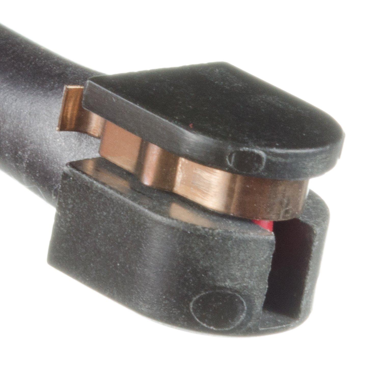 Holstein Parts  2BWS0223 Brake Wear Sensor