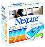 Nexcare N1571-1 - Almohada térmica
