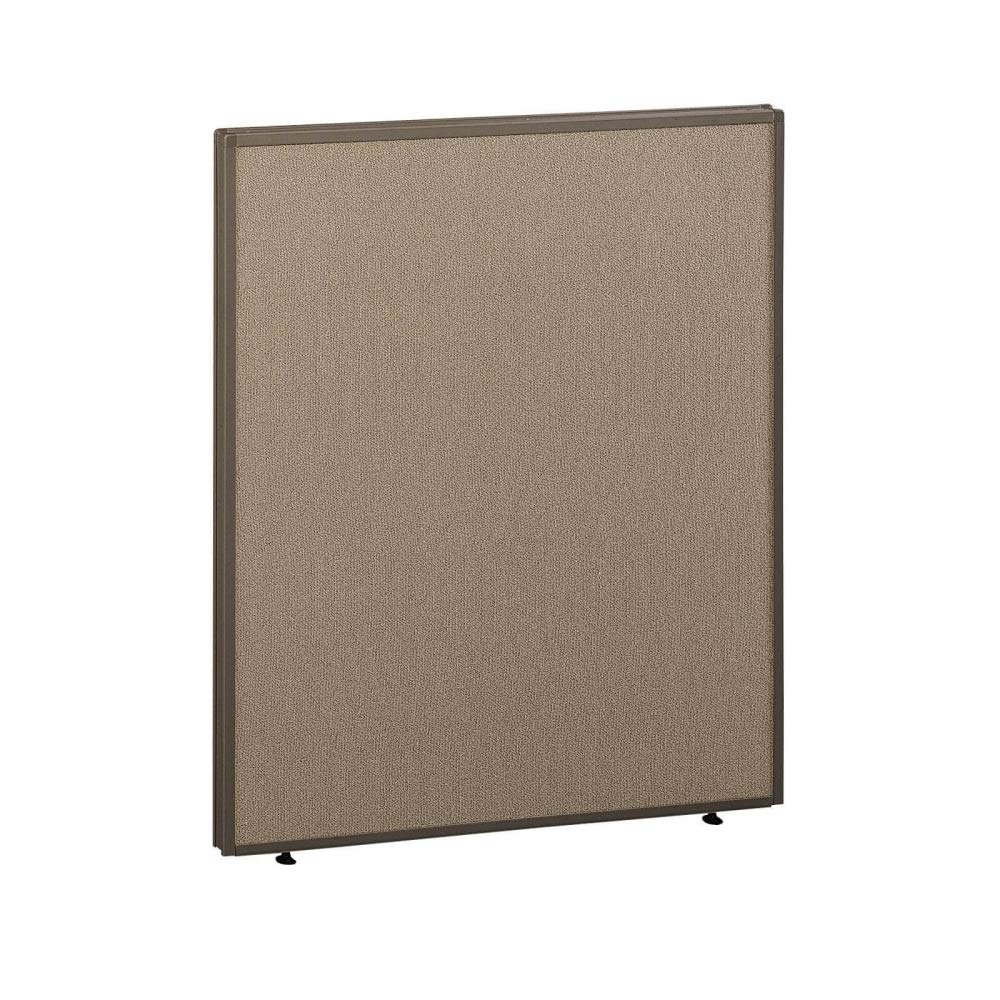 ProSeries Office Partition Walls - 42H x 36W Cubicle Partitions