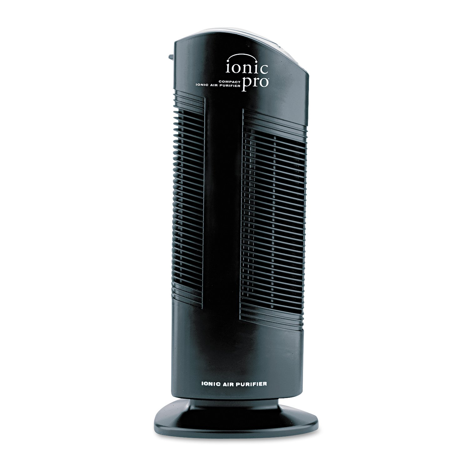 amazon co jp ionic pro イオン 空気清浄機 ionic air purifier 並行