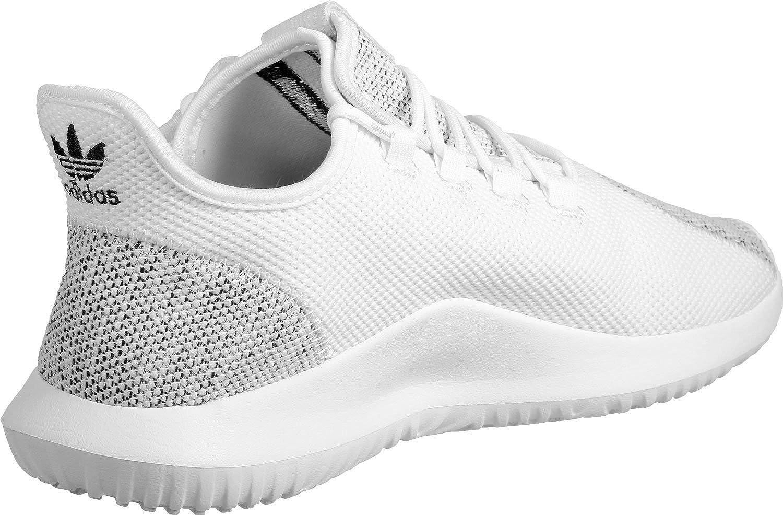 adidas Tubular Shadow Knit, Scarpe Running Uomo: MainApps: Amazon.it: Scarpe  e borse