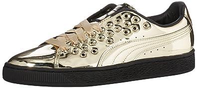 Dentelle Pour En Lace Chaussures Xl Puma Femme 4RL35Ajq