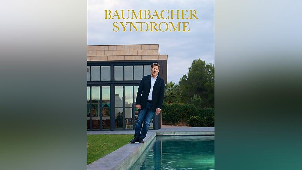 Baumbacher Syndrome