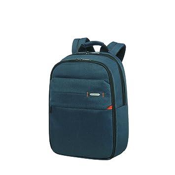 3 14 Backpack 1 Samsonite Laptop Network m0OyNnwv8