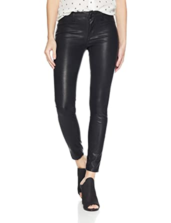 ec5845081ecf9 [BLANKNYC] Women's The Bond Pants at Amazon Women's Clothing store: