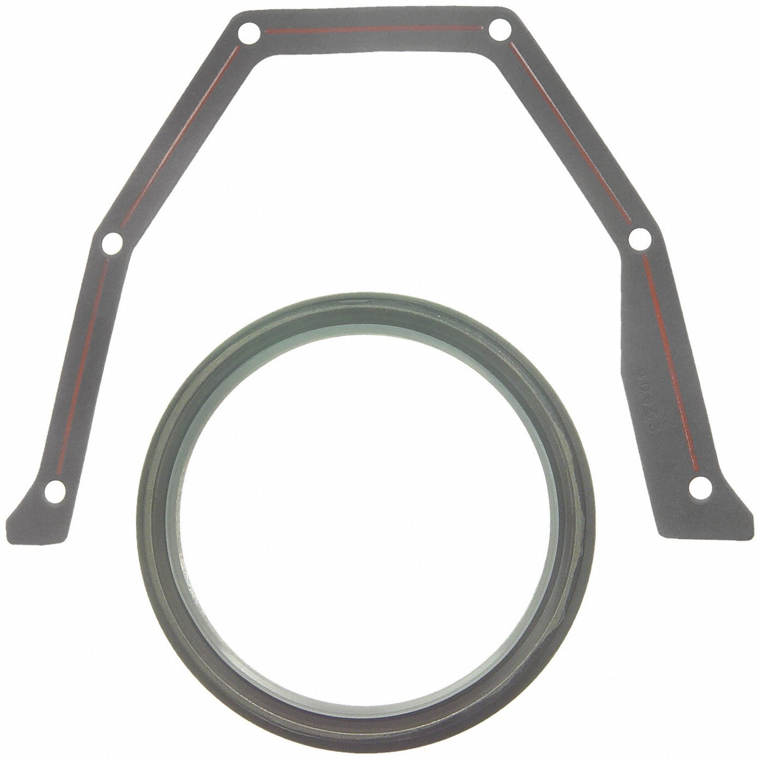 Fel-Pro BS 40650 Rear Main Seal Set
