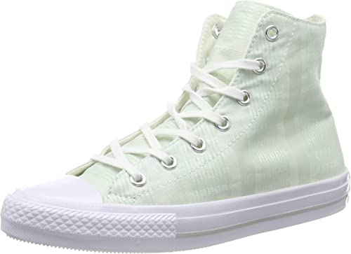 | Converse Gemma Hi Athletic Women's Shoes | Shoes