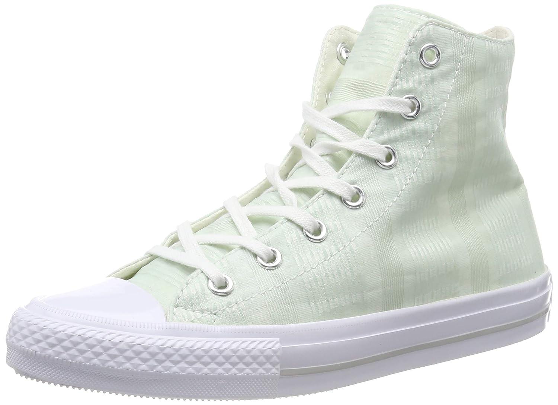 Converse CHUCK TAYLOR ALL STAR GEMMA Sneaker high fiberglass