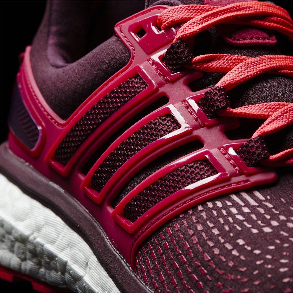 Adidas Energi Boost Atr Kvinners Joggesko - Aw16 gtJWqCGCB