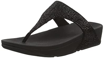 Womens Electra Micro Post Open Toe Sandals FitFlop R6o1lN