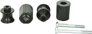 product image for Vortex KS529 Frame Slider Kit