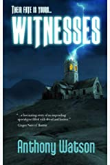 Witnesses Kindle Edition