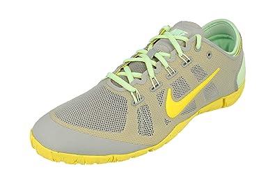 ade95b3009c11 Nike Womens Free Bionic Running Trainers 599269 Sneakers Shoes (UK 9 US  11.5 EU 44