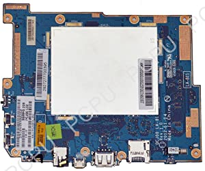 MB.H8Q00.001 Acer Iconia A200 Tablet Motherboard 16GB
