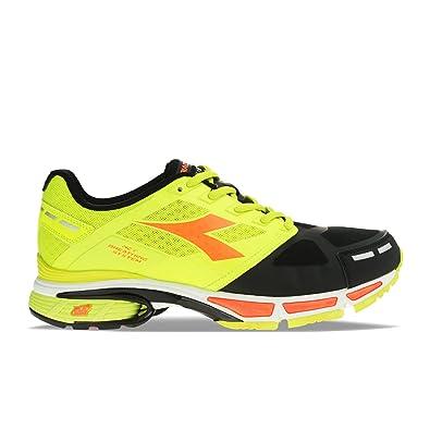 scarpe diadora n7100 2 donna
