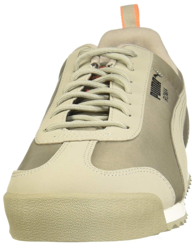 9ffc83ec8 Puma Roma FoF 127 Zapatillas de Deporte para Mujer 191241370639. Ampliar  imagen