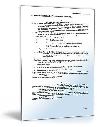 Groß Geheimhaltungsvereinbarung Vorlage Fotos - Beispiel Anschreiben ...