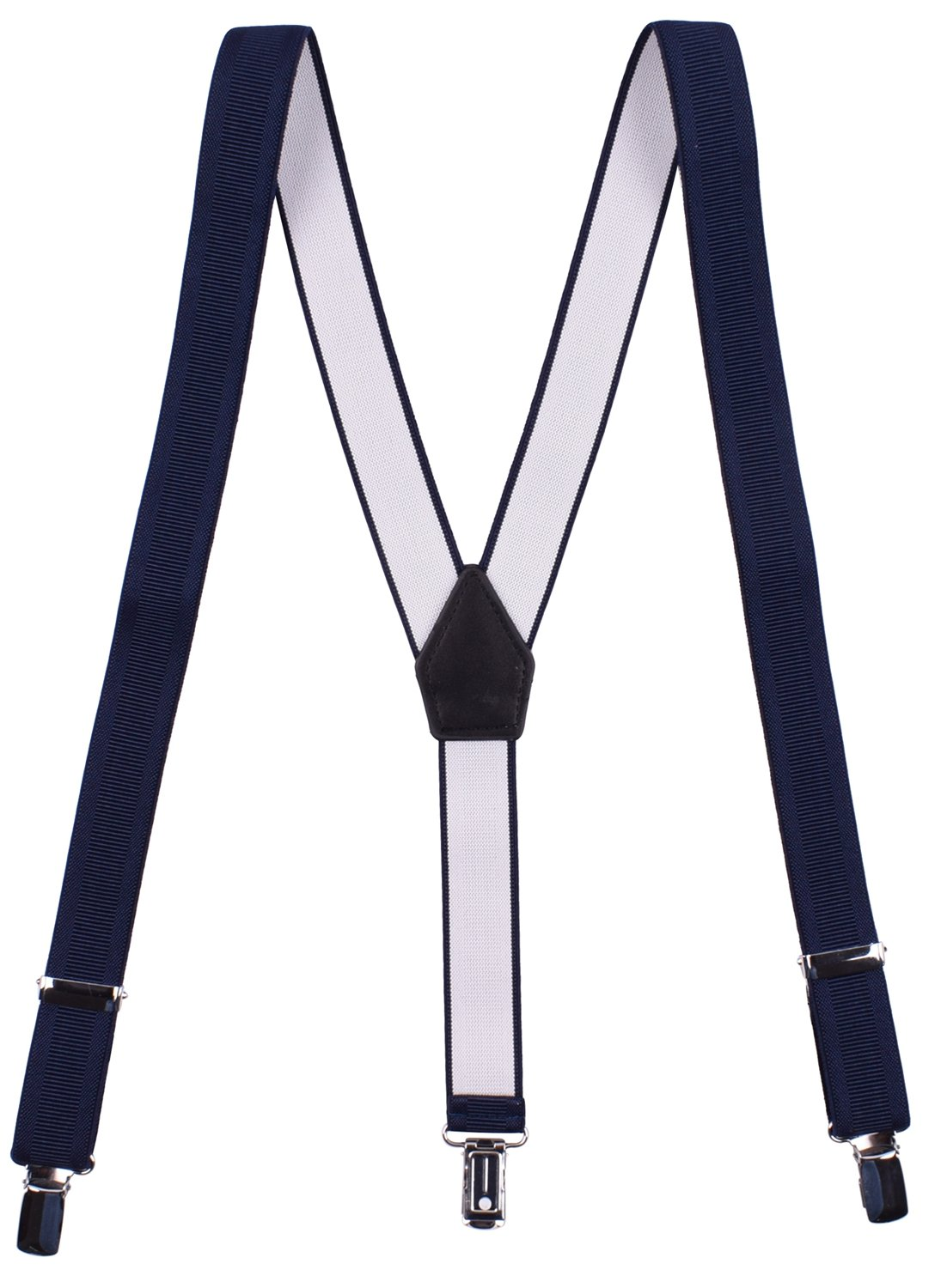 CEAJOO Boy's Suspenders Adjustable Ages 0-15 CJDYSuspender0606kida801