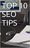 TOP 10 SEO TIPS (EZ Website Promotion)