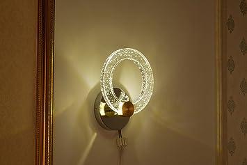 Pinchu stile di lusso applique vintage decorazione d interni