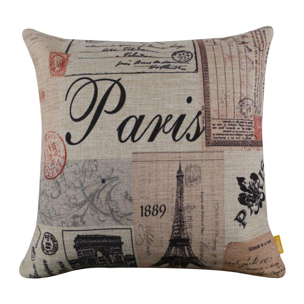 pillow diy a heart woven com thought pinterest burlap awonderfulthought wonderful