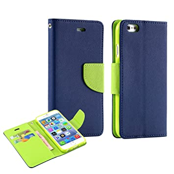 fausse coque apple iphone 6