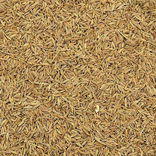 LaCasadeTé - Comino en granos - Envase 50 g: Amazon.es: Alimentación y bebidas