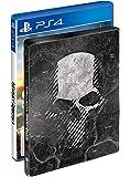 Tom Clancy's Ghost Recon Wildlands - inkl. Steelbook (exklusiv bei Amazon.de) - [Playstation4]