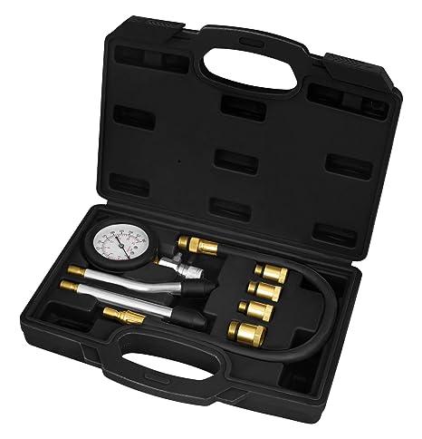 Amazon com: Performance Tool W80584 Deluxe Compression