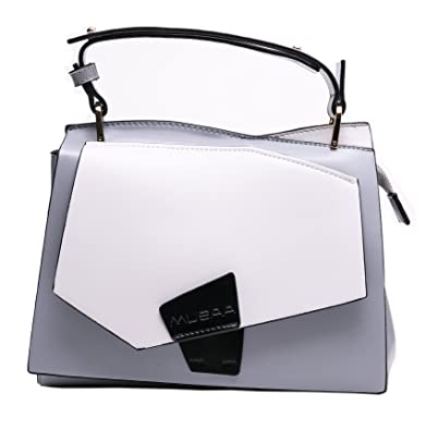 4e2ab46cb1 Image Unavailable. Image not available for. Color  MUSAA Multifunction Top  Handle Handbags For Women