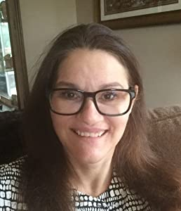 Lori Greenberg