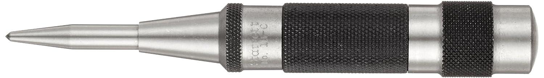 L.S Starrett 681-56757 18C 3-32 Inchx5-1-4 pouces Heavy D
