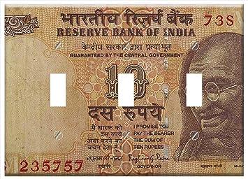 toggle money forex bank