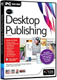Select Desktop Publishing 3rd Edition (PC)