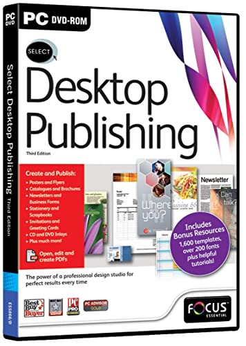 Create your own greeting cards amazon software select desktop publishing 3rd edition pc m4hsunfo