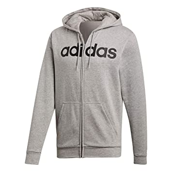 c2cb580b7e adidas Comm M FZ FL Jacket
