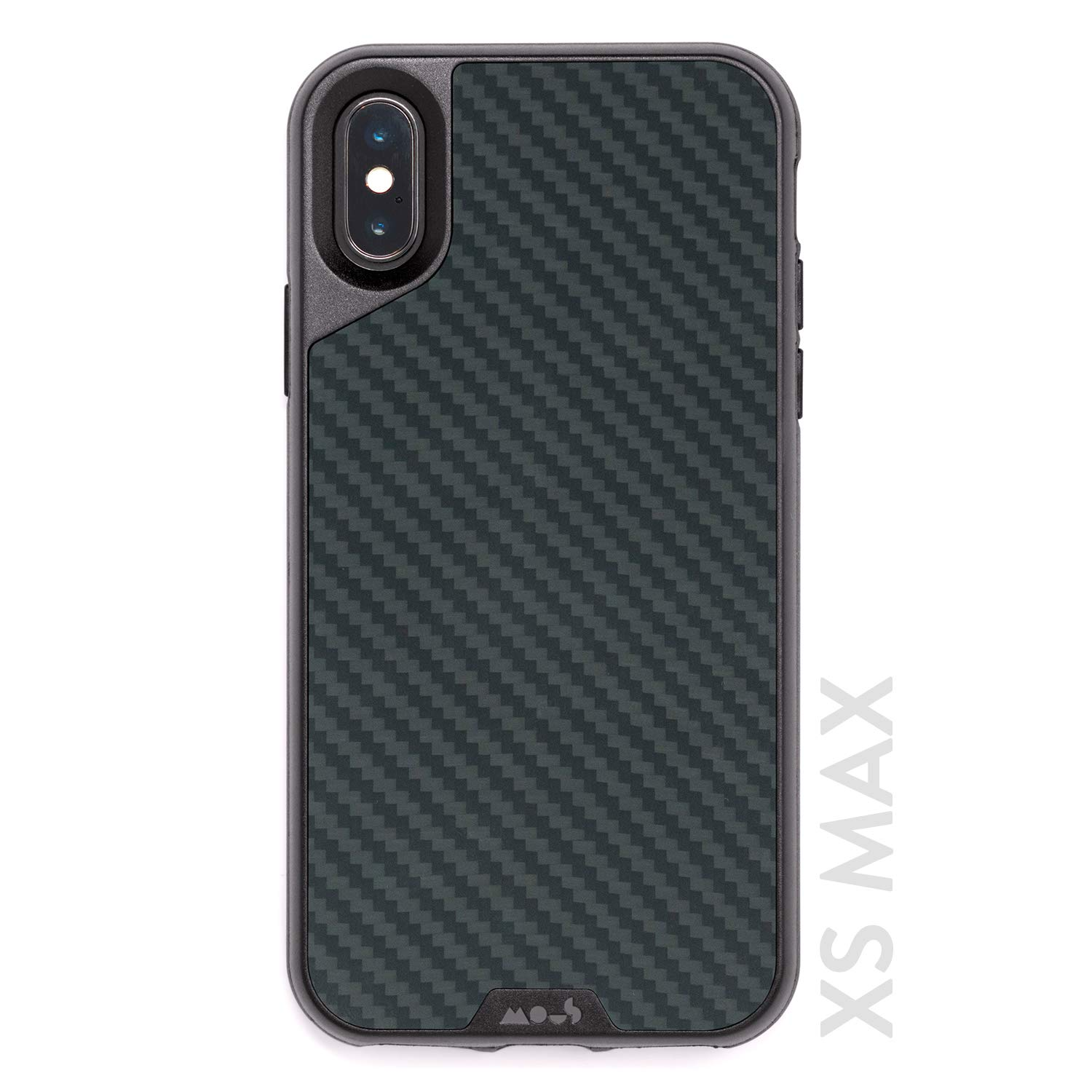 mous iphone xs max case