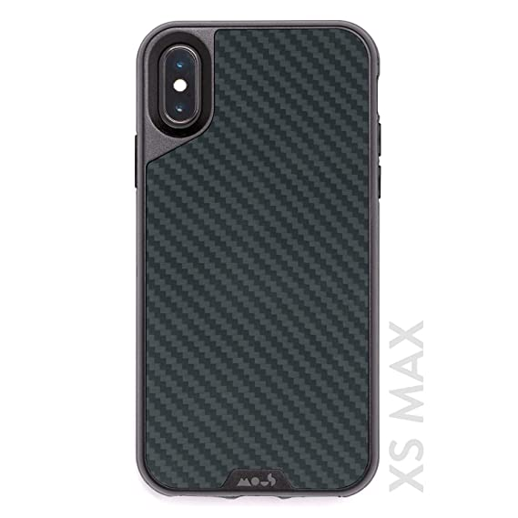 aramid iphone xs case